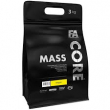 Mass Core 3000g