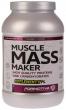 Muscle Mass Maker