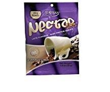 Nectar Grab n Go